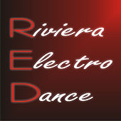 riviera electro dance3512..jpg