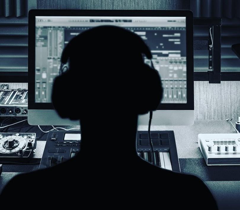 dj producteur.jpg