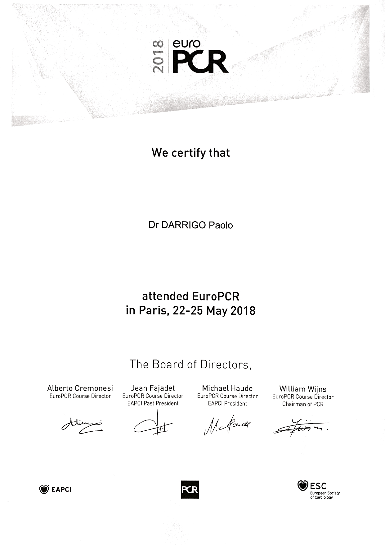 EuroPCR 2018_page-0001