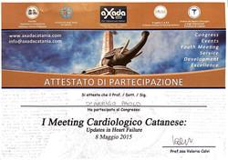 I meeting cardiologico_page-0001