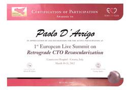 Retrograde CTO_page-0001