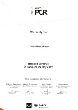 EuroPCR2019_page-0001