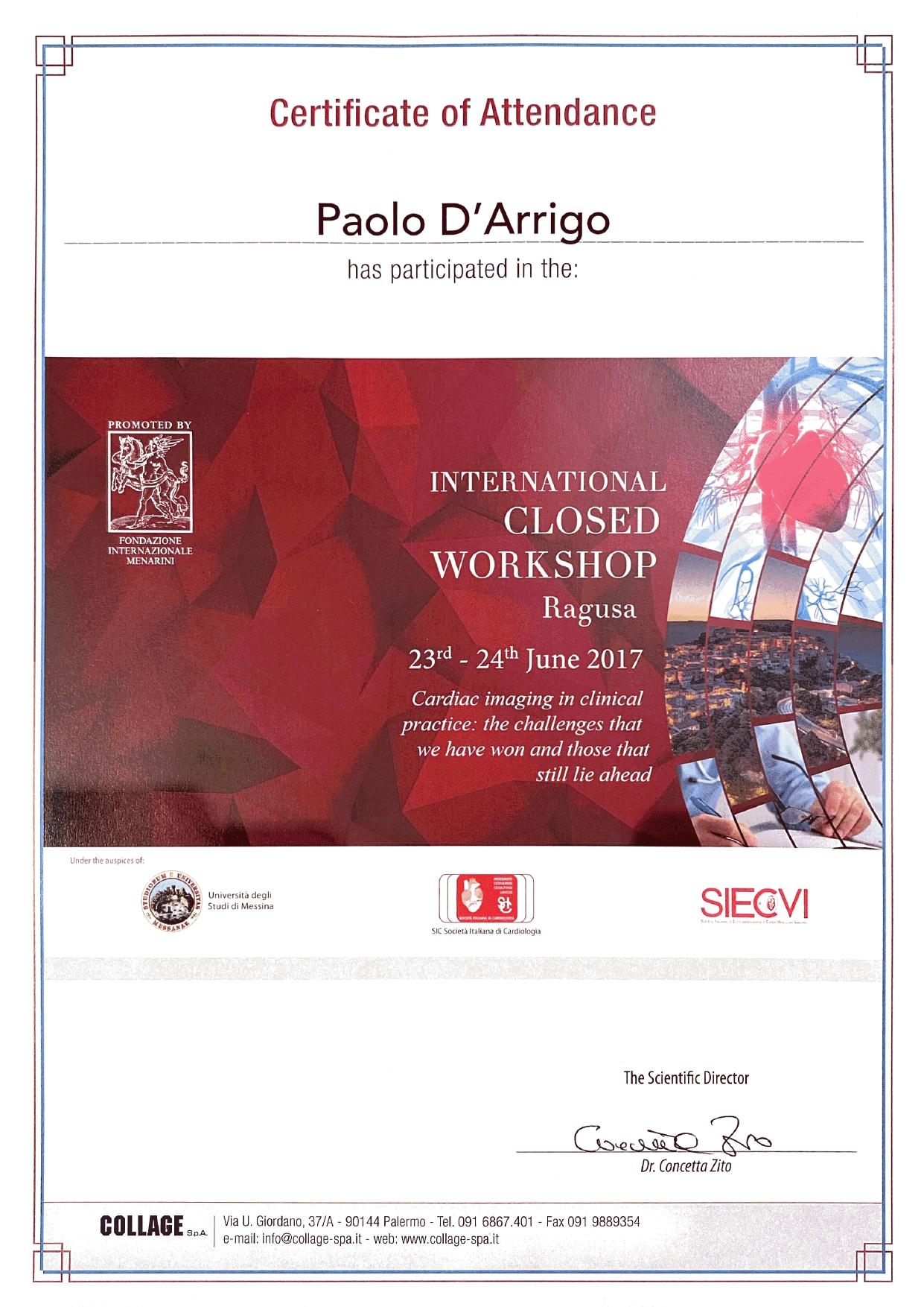 International Closed Workshop_page-0001.