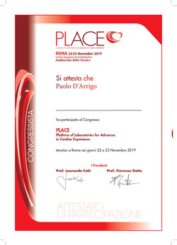 Place_page-0001