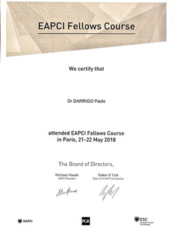 EAPCI Fellow course 2018_page-0001