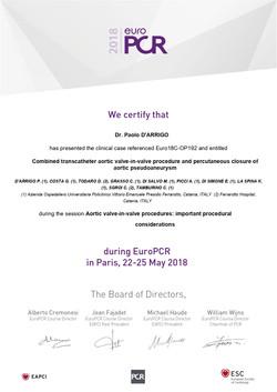 Certificate_of_presentation_EuroPCR-2018