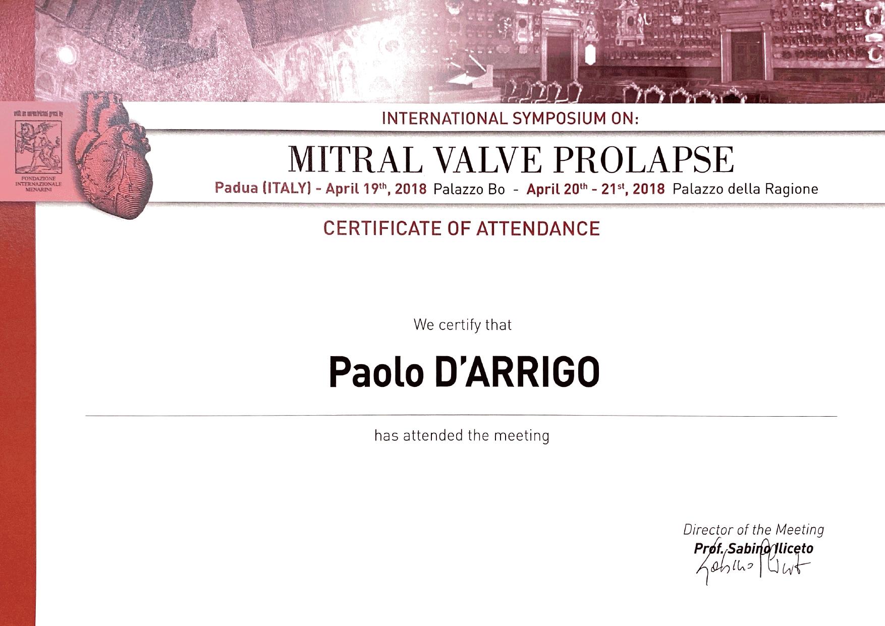 Mitral Valve Prolapse_page-0001