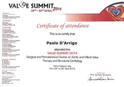 Valve Summit 2014_page-0001