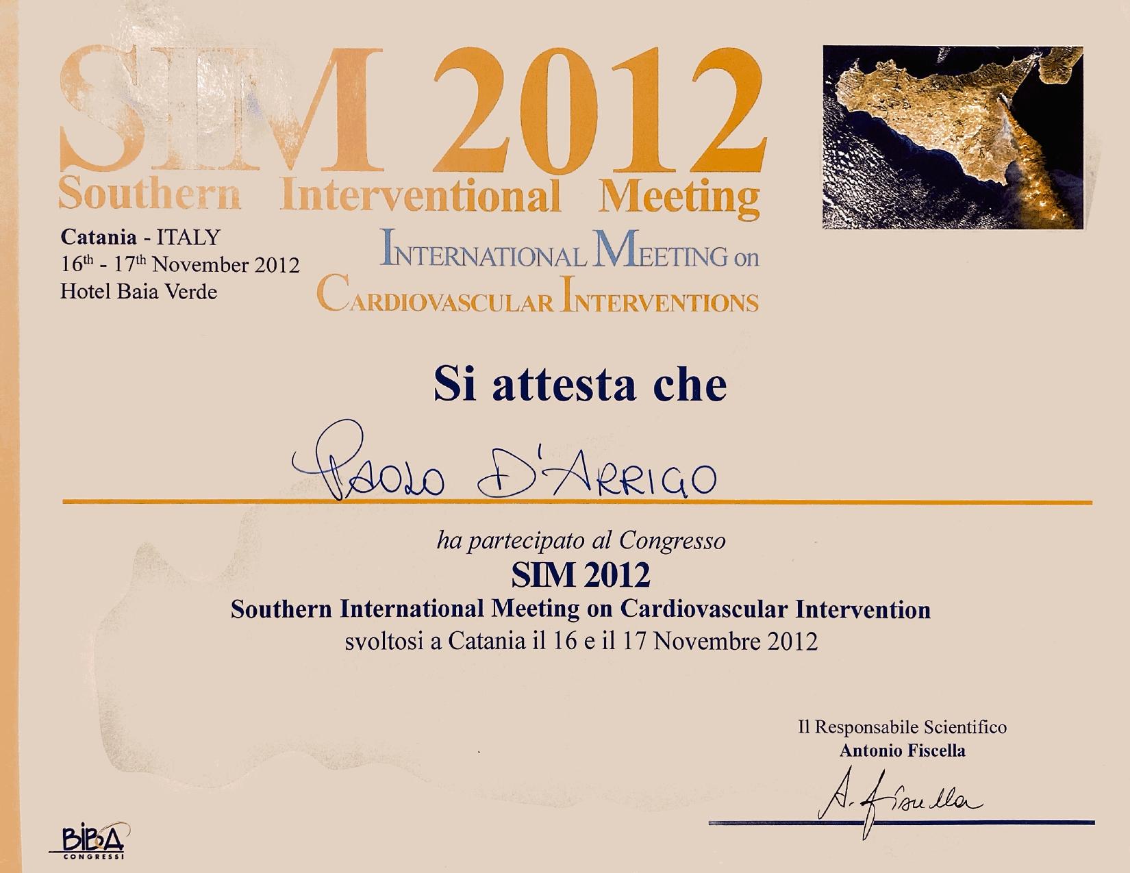 SIM 2012_page-0001