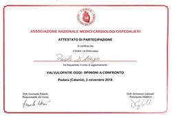 Valvulopatie oggi_page-0001