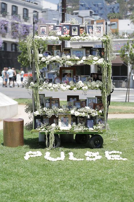The Altar of Pulse #2.JPG