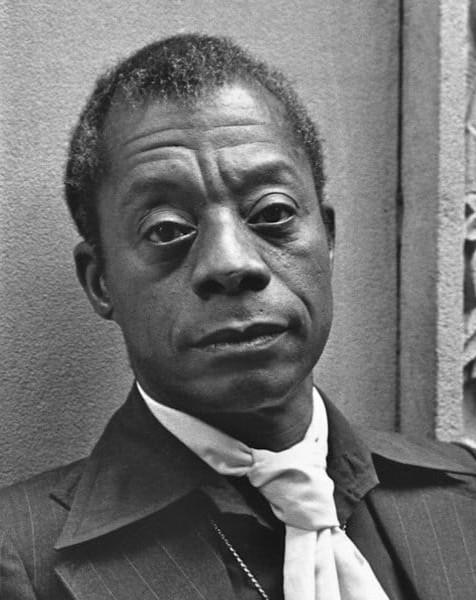 James-Baldwin-Quotes_edited.jpg