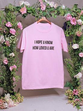 NewShirt.jpg