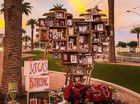 01_Vegas_edited_edited.jpg