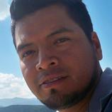 Joel Rayon Paniagua