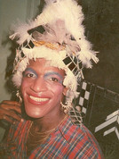marsha-p-johnson4.jpg
