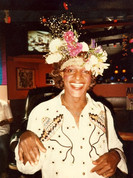 marsha-p-johnson3.jpg
