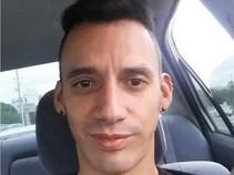 Eric Ivan Ortiz-Rivera