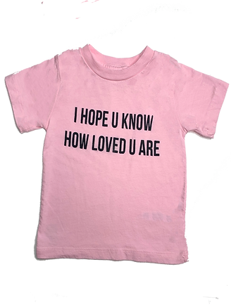 PinkAdultShirts.png