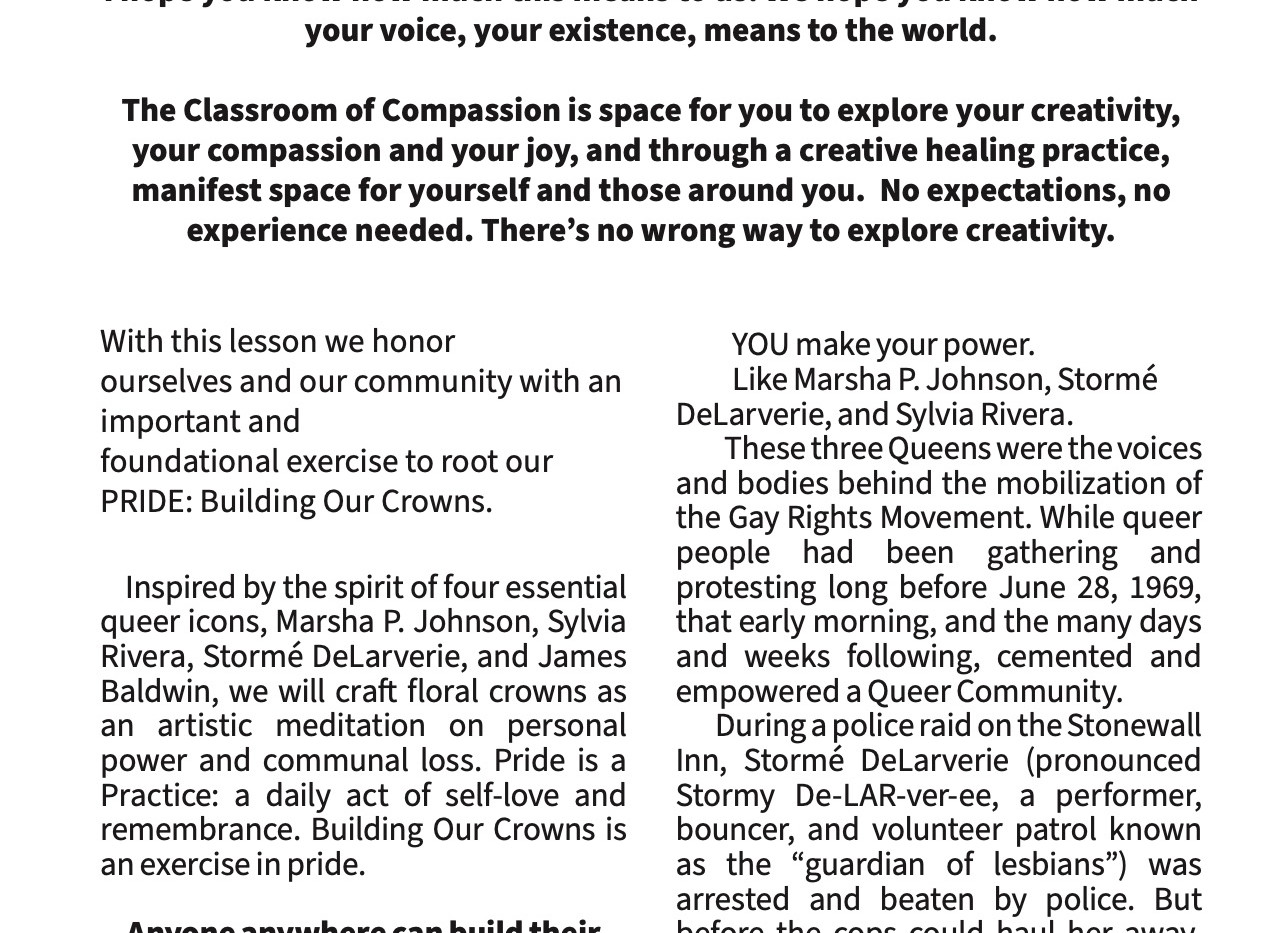 49 Crowns Lesson Plan pg 3