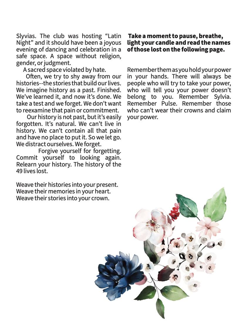 49 Crowns Lesson Plan pg 6