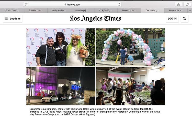 LA Times TransPride.png