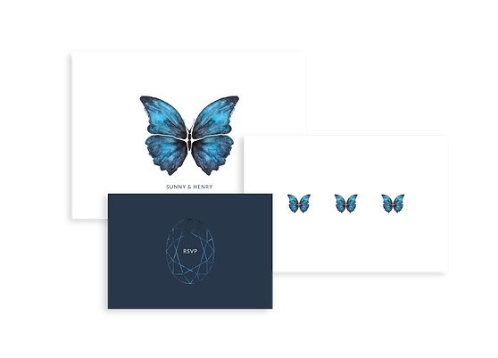 Butterfly_Website.png