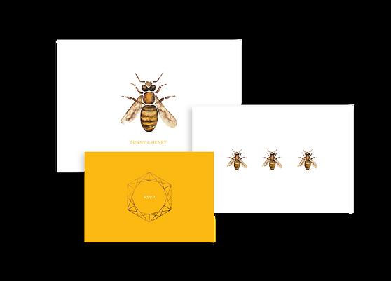 Bee_Website.png