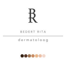 Rita Bedert Dermatoloog