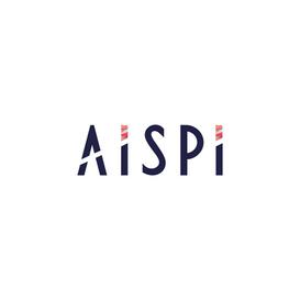 AISPI
