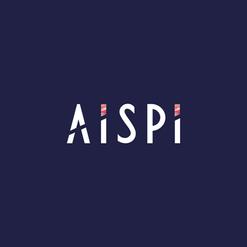 AISPI (navy version)
