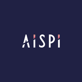 AISPI (navy version)