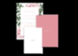 RoseLeaf_Website.png