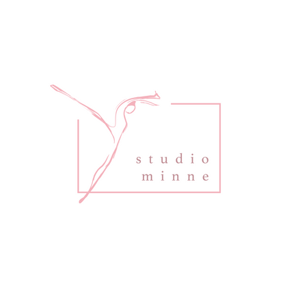 Studio Minne