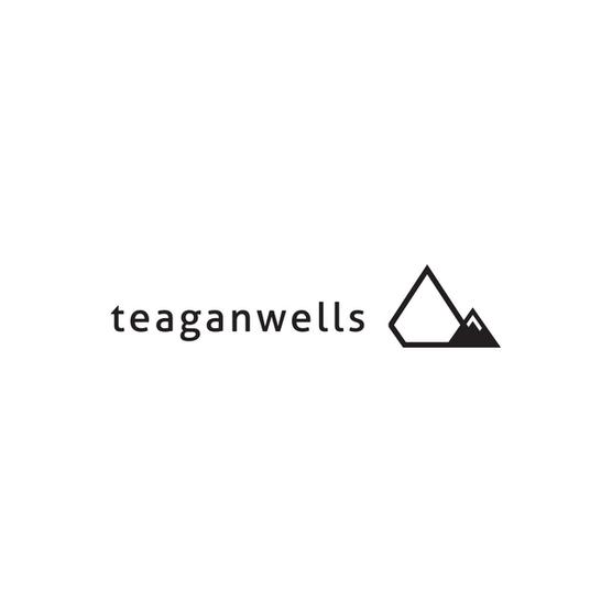 Teagan Wells