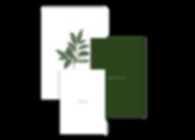 Leaf_Website.png