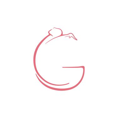 Gare de Danse Logo (small version)
