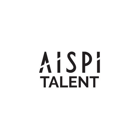 AISPI Talent