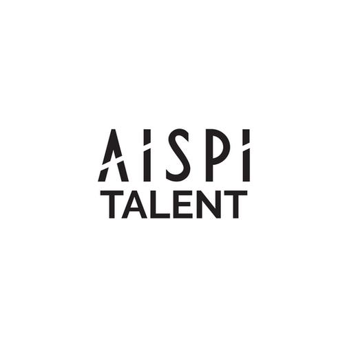 AISPI Talent