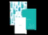 BlueCrystal_Website.png
