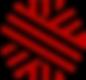 Seritex-LO-FF copy 2.png