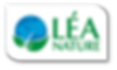 logo-lea-nature.png
