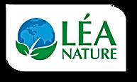 logo-lea-nature-300.png