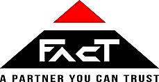 logo-fact