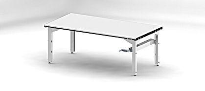 Table 1800x900 manivelle.JPG
