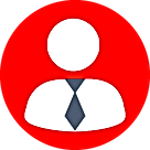 logo-personne