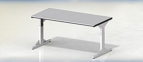 Table 1800x900_2.JPG
