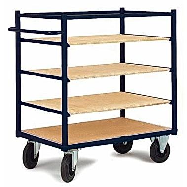 chariot-standard-amovible-et-reglable