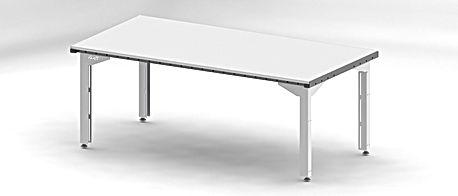 table-de-travail-electrique.JPG