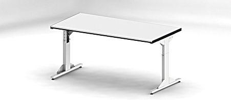 76_Table 1800x900_1.JPG